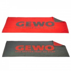 Gewo Towel Match