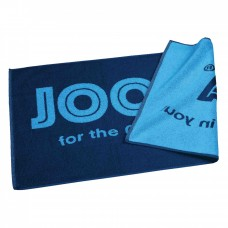 Joola towel 16 navy/blue