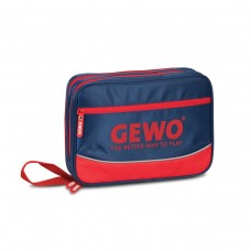 GEWO Double Wallet Rocket