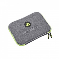 andro Single Wallet Salta