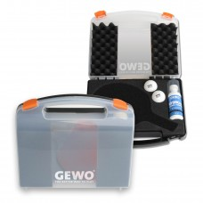 GEWO Case-Set