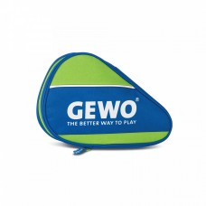 GEWO Round Wallet Speed