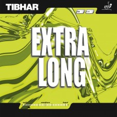 Tibhar Rubber Extra Long
