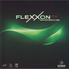 GEWO Rubber Flexxon FX