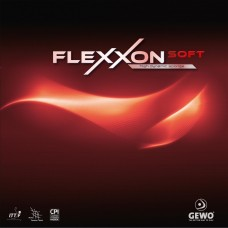 Rubber GEWO Flexxon Soft