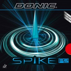 Donic Rubber Spike P2